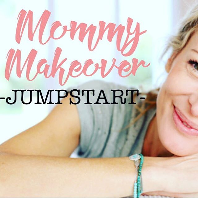 MOMMY MAKEOVER JUMPSTART!! I want to help you get ready for Fall by picking TWO lucky winners today! Enter to win by commenting with one thing that's on your family's bucket list this Fall, then email your answer to essentialmama.com@gmail.com. *** Lucky winner will receive wellness products to kick-start an easy healthy lifestyle makeover  #momlife #momcode #parenting #kids #mompreneur