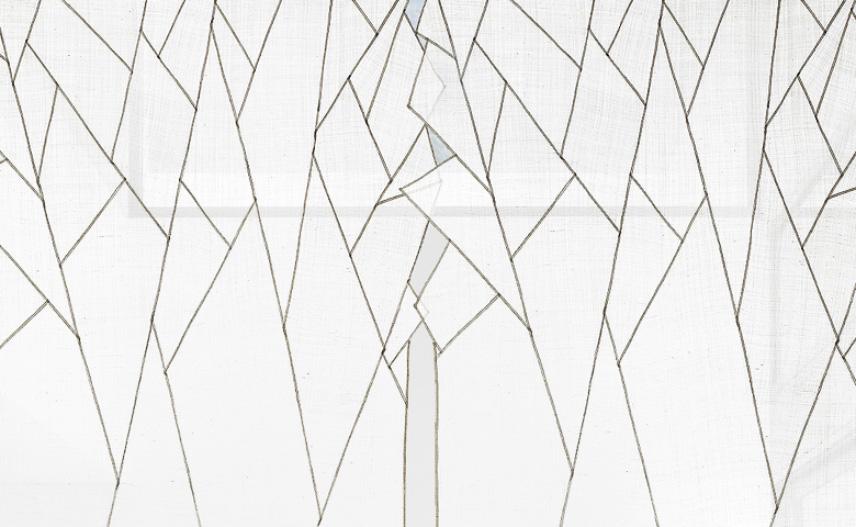 Mi Hyeon Yoo, Jessica M.H Yoo — Meem Designs