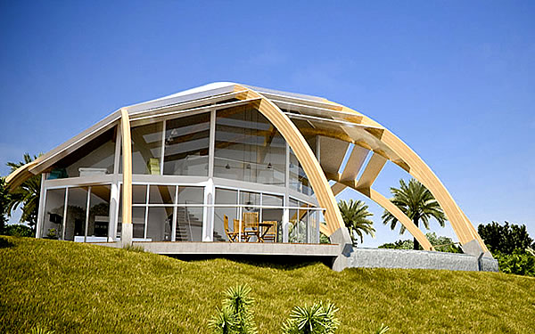 Awesome-Earthquake-Resistant-House-Building-Design
