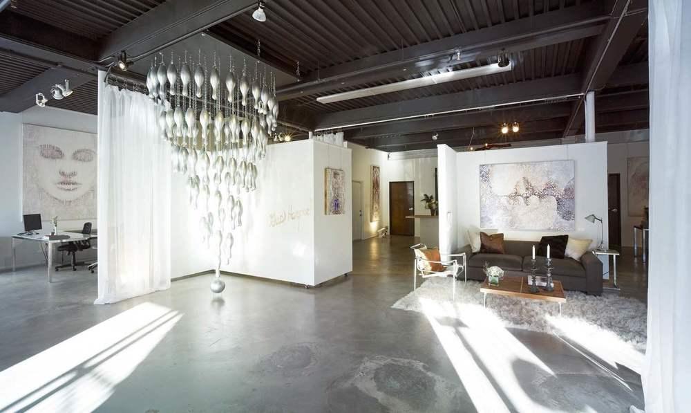 LOCZIdesign studios: JESSE GOFF PHOTOGRAPHY