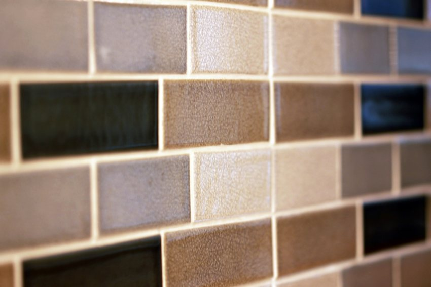 Fireclay Tile Cindy and Paul --- LOCZIdeisgn