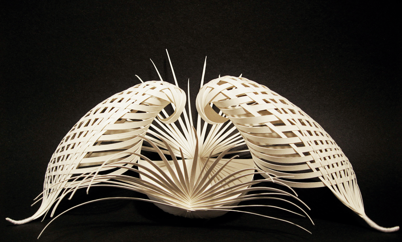 'Empty Nest', Leslie Benson