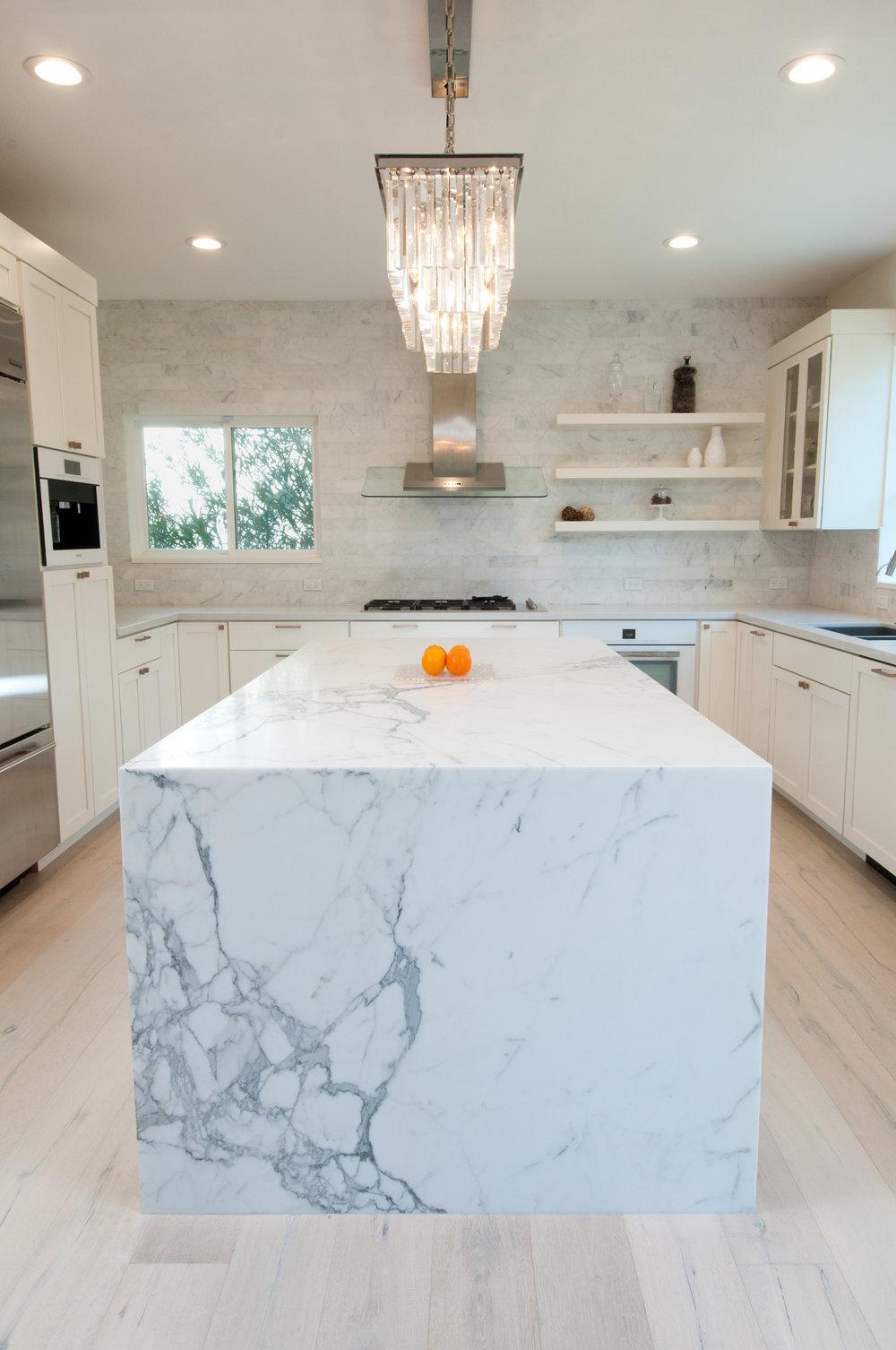 Elegant Fremont Home