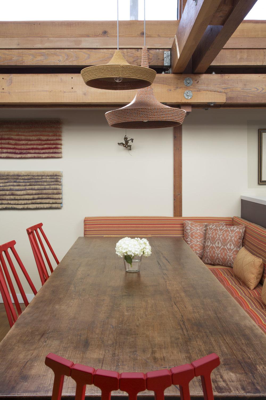 Dining Room 2_U4A0575.jpg