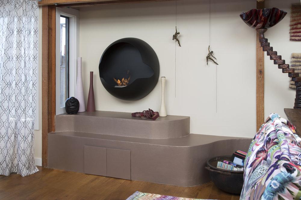 Fireplace_U4A0622.jpg