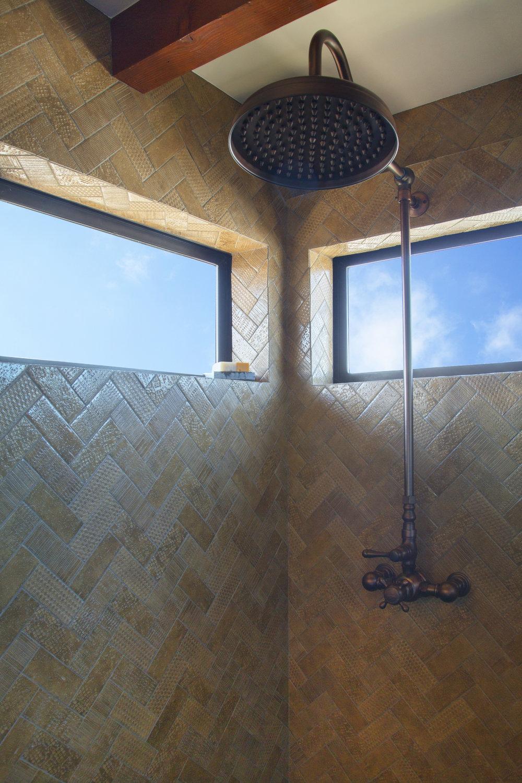 Guest Bath Detail_U4A0757.jpg