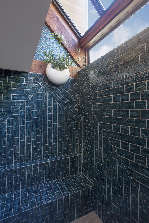 Master Bath Tile 1_U4A0668.jpg