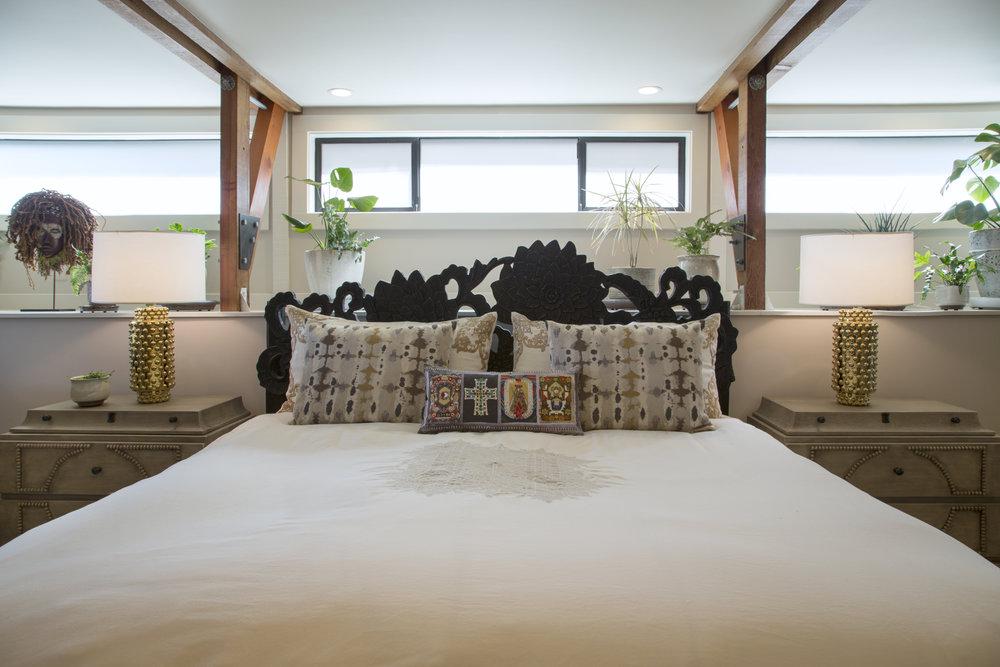 Master Bedroom_U4A0636.jpg