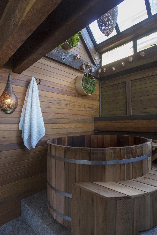 Tub Room 2_U4A0721.jpg