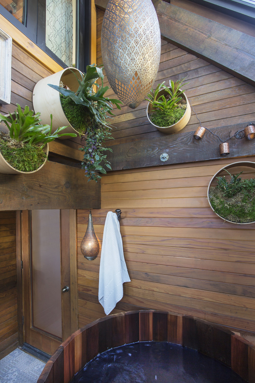 Tub Room_U4A0708.jpg