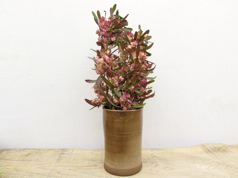 Sven Ceramics Flower Vase Pot.jpg