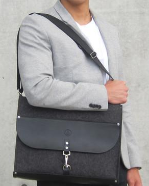 Audrey ModernBixby Bag.png