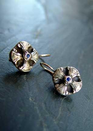 Canterbury Earrings.jpg