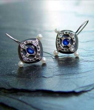 Archbishop Earrings #5.jpg