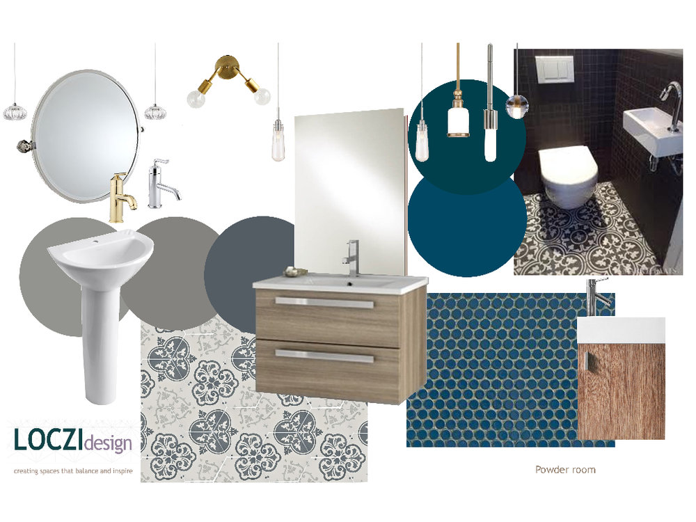 Ethan Ashley Powder Room Style Guide.001.jpg