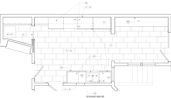 Ethan & Ashley Kitchen floor plan.001.jpg