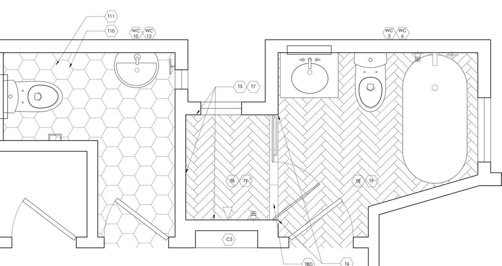 FloorPlan BATH FINISH  PLANS.jpg