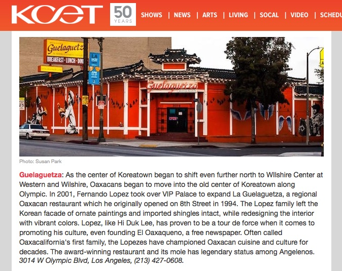 Iconic_Neighborhood_Restaurants__Koreatown___Iconic_Neighborhood_Restaurants___Food___KCET.jpg