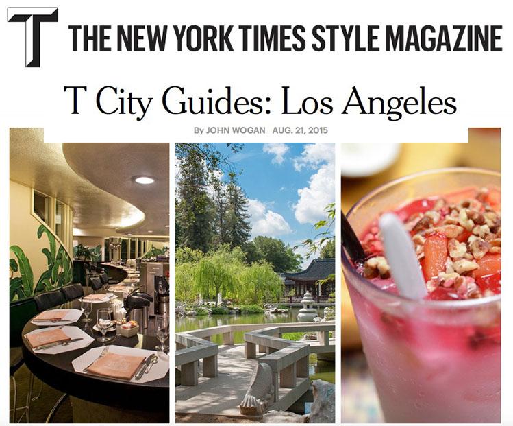 NYTimesmagazine.jpg