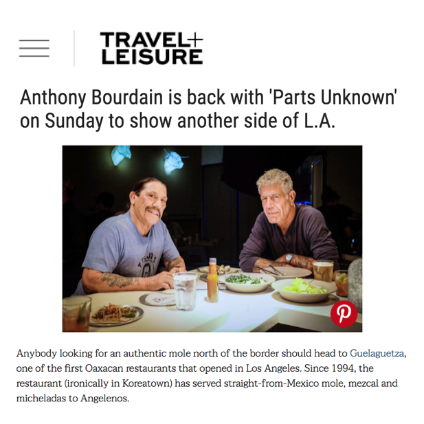 http://www.travelandleisure.com/culture-design/tv-movies/bourdain-parts-unknown-season-nine-premiere