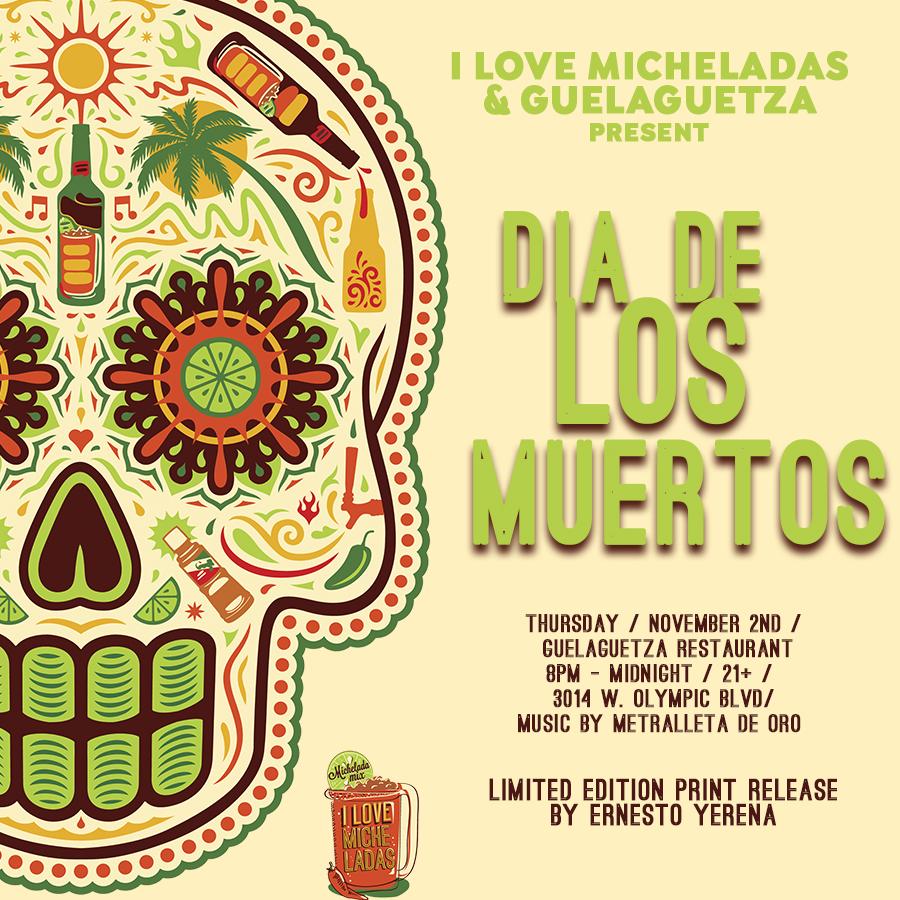 DIA DE LOS MUERTOS 2017 INVITE final .jpg
