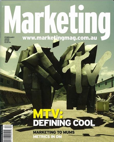 marketing-cover.jpg