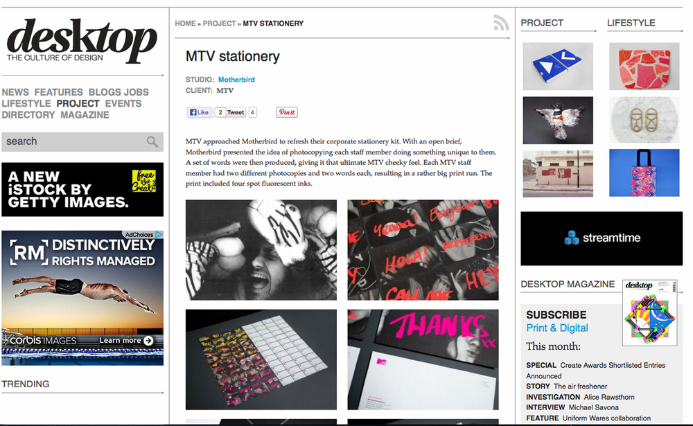 press_11.jpg