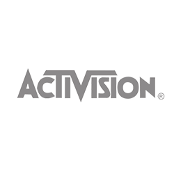 New-Activision_01.png