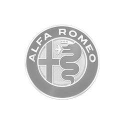 New-AlfaRomeo_02.png