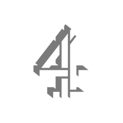 New-Channel4_04.png