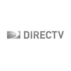 New-Directv_05.png