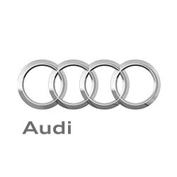 New-Audi_03.png