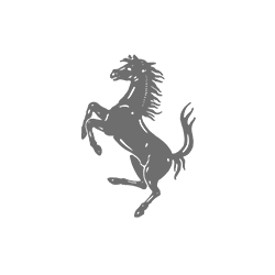 New-Ferrari_07.png