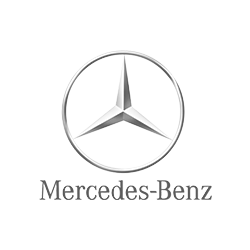 New-Mercedes_09.png