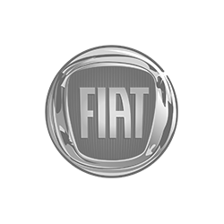 New-Fiat_06.png