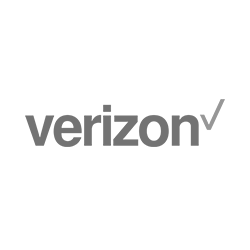 New-verizon_11.png