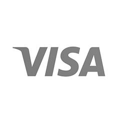 New-Visa_12.png