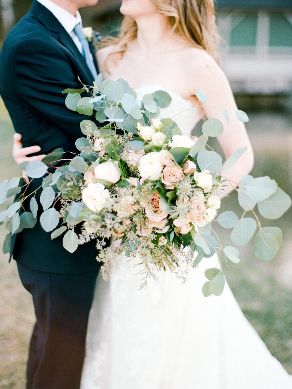 jharperphotography_dowling_wedding-141.jpg