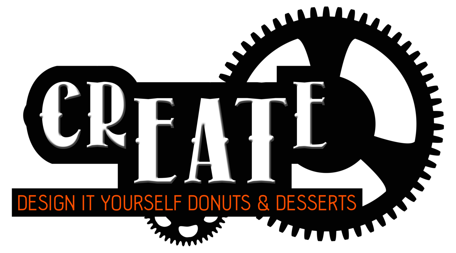 crEATe Donuts