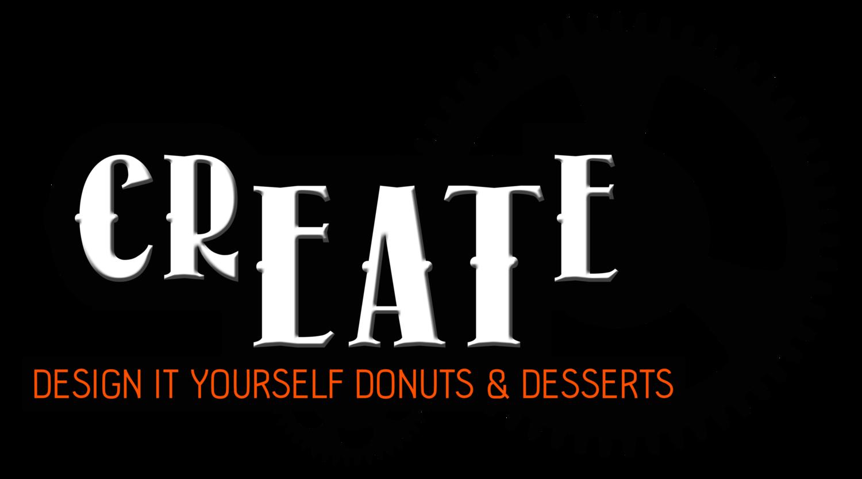 blog create donuts