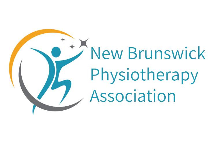 New Brunswick Physiotherapy Association-