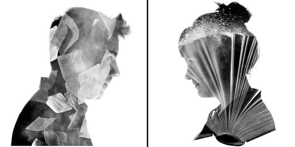 marnya-rothe-poster-art-5.jpg
