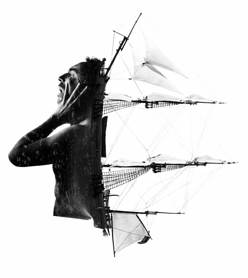 marnya-rothe-poster-art-7.jpg