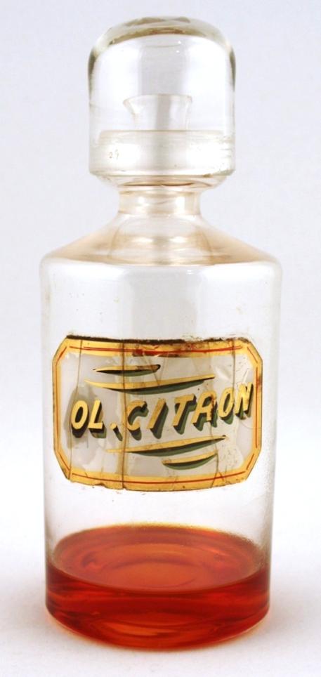 Apoth - Oleum Citron 'Oil of Lemon'.png