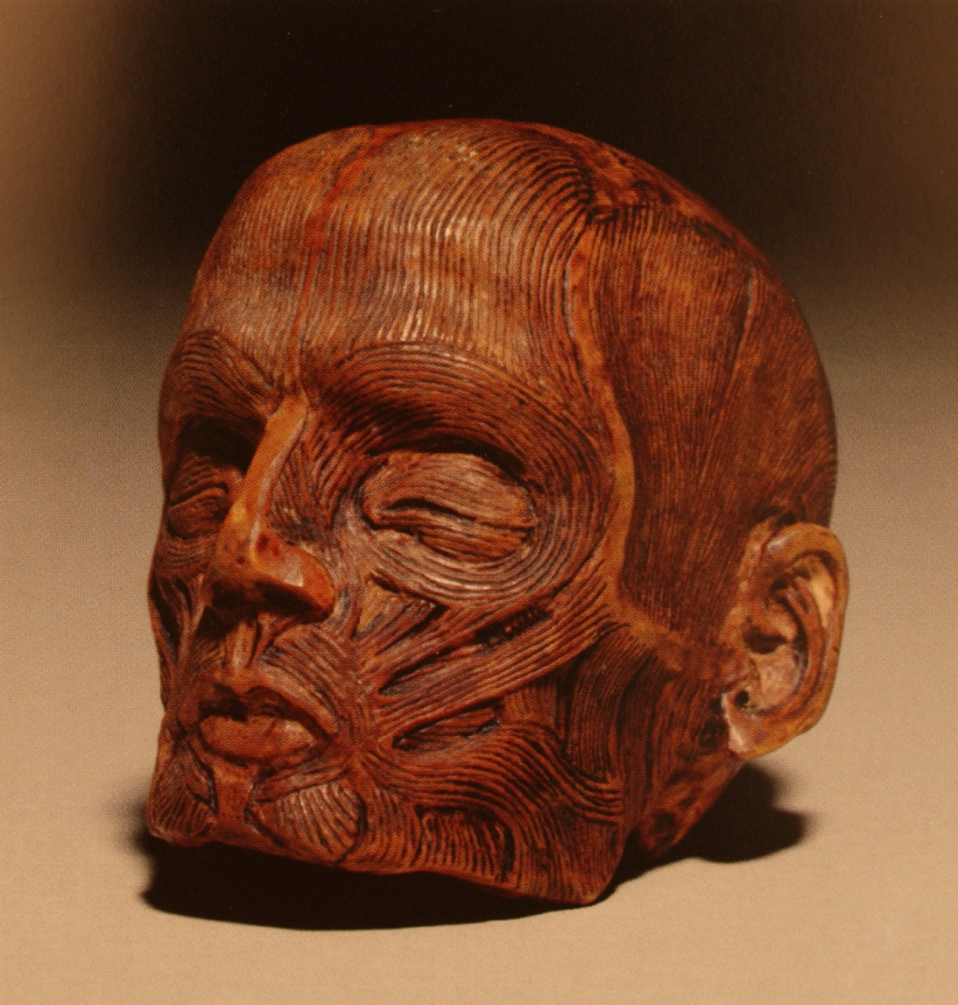 Boxwood carving vintage collectibles on carousell