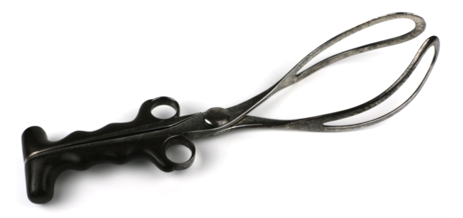 OBS-Bedford's Forceps 1846.png