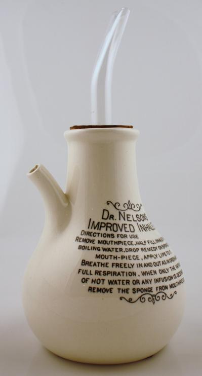 Med Diagnostics - Doctor Nelson's Improved Inhaler.png