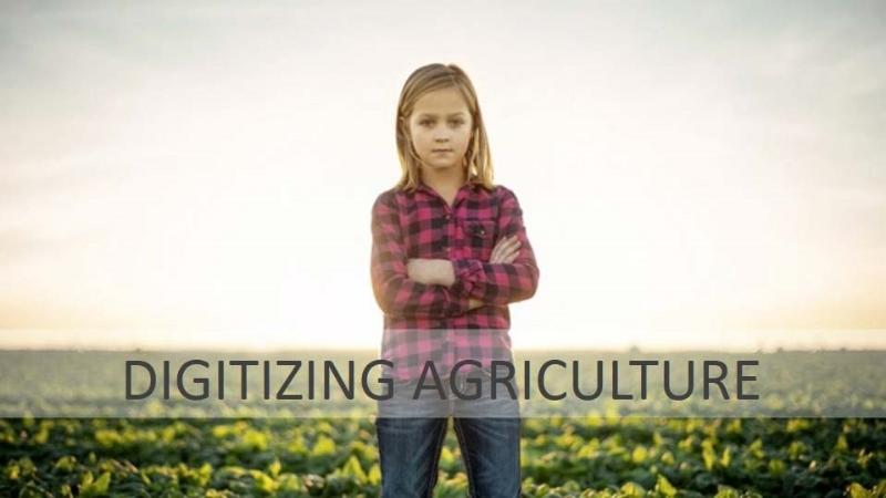 kpfb ditigizing agriculture.jpg