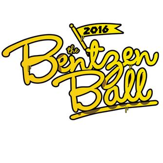 byt-bentzen-ball-2016-comedy-festival-80.png