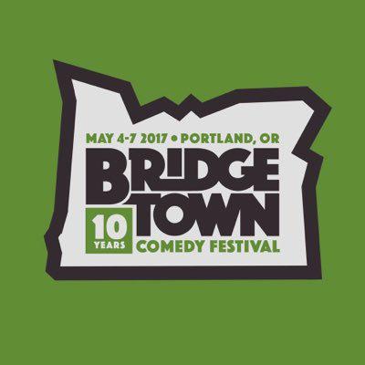 Bridgetown2017.jpg